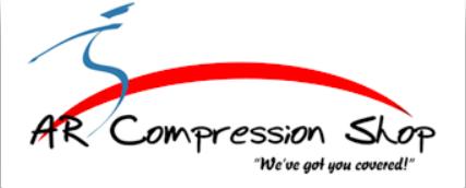 AR Compression Shop
