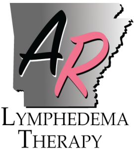 AR Lymphedema Therapy