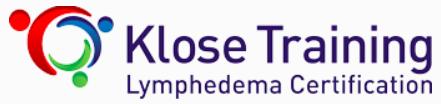 Klose Training