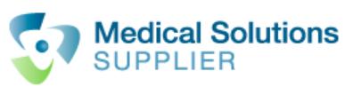 Medical Solutions Supplier