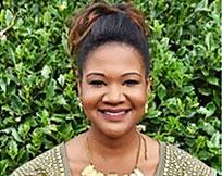 Nicole Hatcher