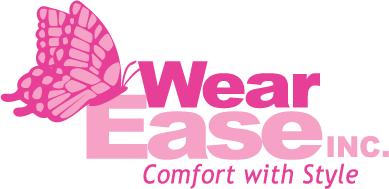 Wear Ease Inc.