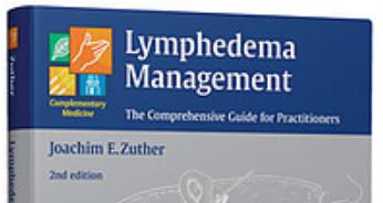 Lymphedema Management